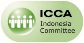 logo_icca